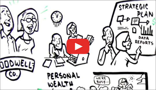 WE Family Offices WE Family Offices - Building your Wealth