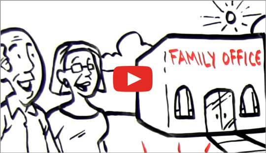 Watch A family office is a better way